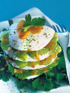 Buona e fresca, è la protagonista di molti piatti estivi. Prepariamoci provando qualche ricetta