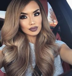See this Instagram photo by @iluvsarahii • 53.9k likes