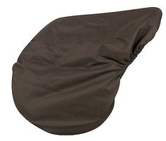 Saddle Covers 179000: Equi-Theme Tyrex Sheepskin Saddle Cover -> BUY IT NOW ONLY: $30.87 on eBay!