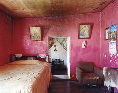 Desde Jalisco: Decoración mexicana - Fotografía de Seth Thompson