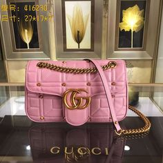 gucci Bag, ID : 48423(FORSALE:a@yybags.com), gucci black tote, gucci black leather wallet, site oficial da gucci, gucci cheap backpacks for girls, gucci shop online prices, gucci personalized backpacks, gucci brand history, gucci purse bag, gucci small handbags, gucci sale us, gucci founder, guuci store, gucci wallet 2016 #gucciBag #gucci #gucci #e #store