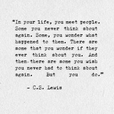 cs lewis - Best quotes about cs lewis. Saying Images shares with you the most inspirational cs lewis quotes Angst Quotes, Words Quotes, Me Quotes, Motivational Quotes, Funny Quotes, Sayings, Life Inspirational Quotes, Belle Quotes, Magic Quotes