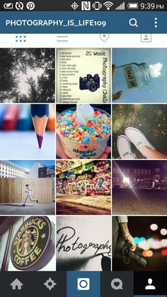 Also follow my photography page on instagram barley made this one to!!! Photography_is_life109