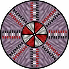 모칠라백 도안 & 패턴 공유(보는방법) : 네이버 블로그 Boho Tapestry, Tapestry Bag, Tapestry Design, Crochet Chart, Bead Crochet, Mochila Crochet, Tapestry Crochet Patterns, Yarn Bag, Crochet Purses