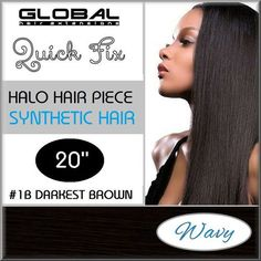 Hair extension certification class certification classes wavy flip in hair extensions 1b darkest brown by global hair extensions pmusecretfo Gallery