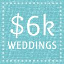 Budget Savvy Bride. You pick the budget and see weddings with that price. Price breakdowns and all. I've seen others pin this, but this is the actual link that gets you to the site.