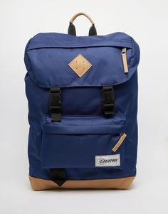 Eastpak Rowlo Backpack
