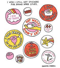 gemma-correll-stickers