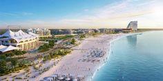 Ambientalistët kundërshtojnë resortin në Parkun e Divjakë – Karavastasë