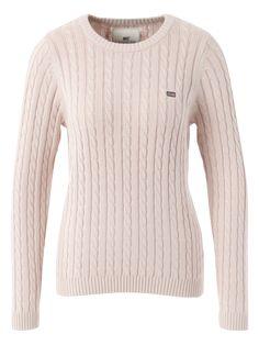 Felizia cabel sweat - Shop Online - MQ - Kläder och Mode på nätet