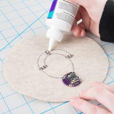 Insulation techniques for e-textiles circuits