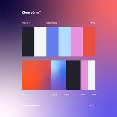 Homepage Design, Web Design, Banner Design Inspiration, Grafik Design, Color Pallets, Identity Design, Graphic Design Illustration, Color Schemes, Colours