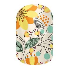 Jamberry Nail Wraps  Buy 3 get 1 free :) Buy from the  Girls Just wanna have fun party with free shipping code- FS488418!!