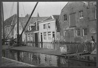 Beeldbank (Regionaal Historisch Centrum Vecht en Venen) - RHC Vecht en Venen
