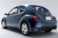 Volkswagen / Tunning