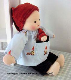 germandolls: Dolls - Puppen