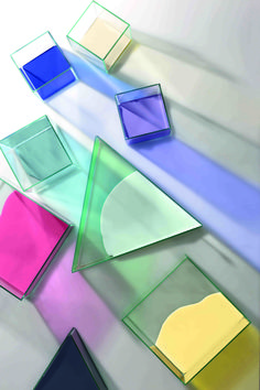 Welcome to Plascon, Designed for Life Plascon Paint Colours, Paint Colors, Trends, Texture, Painting, Paint Colours, Surface Finish, Painting Art, Paintings