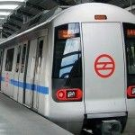 Stay Close to Metro Stations  #metro #realestate #property #home