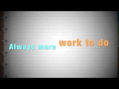 Habit 1: Be Proactive short youtube song for kids