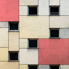 Artsy Living by Einsilbig.deviantart.com on @DeviantArt