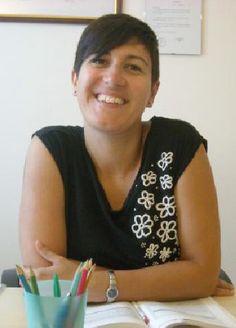 Lia Di Maio Psicologa http://www.movimentioleggio.com