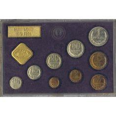 http://www.filatelialopez.com/estuche-monedas-rusia-1979-p-16455.html