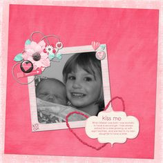 Heart Attack Dig-ette-al Kit by Fayette Designs  http://www.pickleberrypop.com/shop/product.php?productid=42511