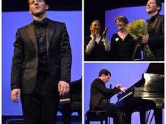 El Paso Chopin Music Festival