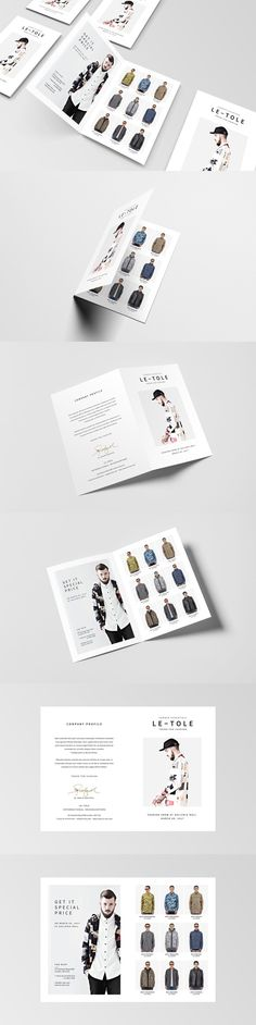 Marathon Poster Brochure template, Templates and Brochures - scope of work template