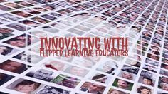 The FLGI global community offers resources and tools to support successful Flipped Learning from to higher education. Flip Learn, Flipped Classroom, Higher Education, Innovation, Photo Wall, Teaching, Frame, Picture Frame