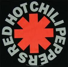 RHCP! How can you not love them!