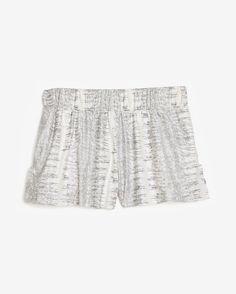 New Designer Clothing for Women Snake Venom, Cute Pants, Casual Attire, Ulla Johnson, News Design, Python, Lace Shorts, Shopping Bag, My Style