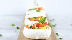 cestini-ripieni-verdure