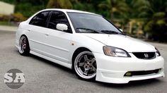 7th gen civic es1 es2 civic honda jdm em2 Honda Civic 2003, Honda Civic Coupe, Honda Vtec, Honda S, Civic Ex, Sexy Cars, Mazda, Race Cars, Dream Cars