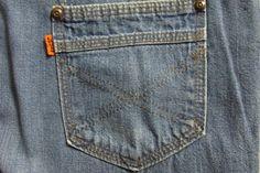 Wide Leg Denim, Blue Denim, Movin On, Flare Jeans, Bell Bottom Jeans, 1970s, Mom Jeans, Legs, Usa
