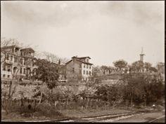 İzmit, 1920