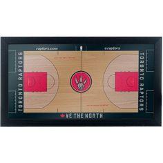 Toronto Raptors NBA Basketball Led Light Sport Sign Display Bar Party Man Cave
