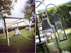 Ihilani Resort Ko Olina Wedding by Frank Amodo