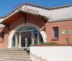 Champagne Beaumont des Crayères, Mardeuil