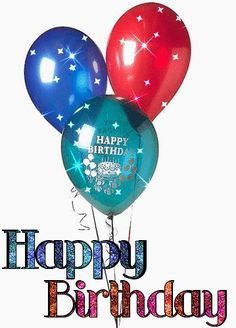 Happy Birthday Wishes Quotes Images Pictures Gifs