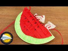 MELÓNOVÉ DIY nápady | Melónové CUPCAKES s červeným krémom | Piñata výroba | Ako vyrobiť piñatu - YouTube Cupcake, Entertainment, Youtube, Cupcakes, Cupcake Cakes, Youtubers, Cup Cakes, Youtube Movies, Muffin