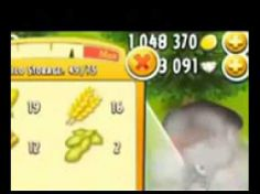 Hay Day Hack Tool Available on iPhone, iPad, Pc Android 2013. DIRECT DOWNLOAD:http://www.mediafire.com/?9alh2t22bu8ftfh Clash of Clans is a popular ...