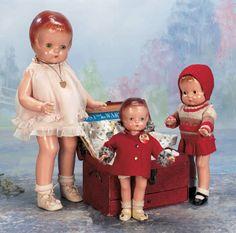 patsy dolls - Google Search