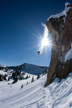 Enter to win prizes from Teton Gravity Research Contests Teton Gravity Research, Face Photo, Ski And Snowboard, Enter To Win, Photo Contest, Mount Everest, Skiing, The North Face, Mountains