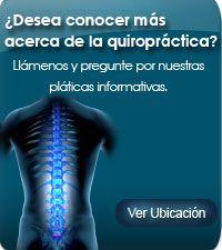 quiropractico en monterrey #centro_quiropractico #quiropractico_en_monterrey #Quiropractico_Monterrey