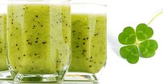 Weight Loss Healthy Drink for your Healthy life. Smoothie Drinks, Fruit Smoothies, Healthy Life, Healthy Eating, Smoothie Ingredients, Diy Food, Healthy Drinks, Healthy Weight Loss, Diet