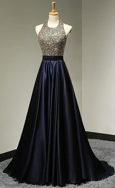 prom dresses,long prom dresses 2017,2017 prom dresses long,prom dresses for women,prom dresses for girls,elegant prom dresses long,2017 new prom dresses,