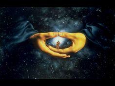 Adam si Eva, Geneza