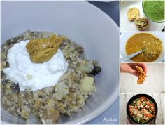 Foodbook Pipilotki 5