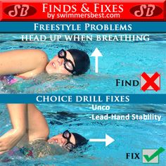 Swimming Drills, Shark Swimming, Best Swimming, Swimming Tips, Swimming Workouts, Sprint Triathlon, Triathlon Training, Cycling Workout, Bike Workouts